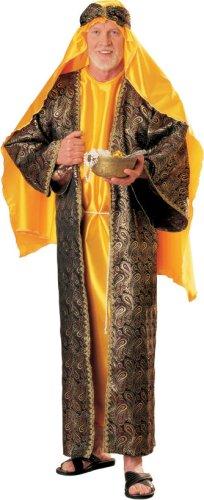 Adult Men's Melchior Wise Man Halloween Costume