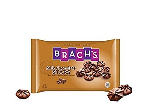 brachs-solid-milk-chocolate-stars-12oz