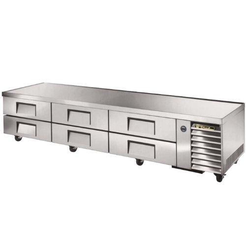 33 Inch Stainless Steel Refrigerator