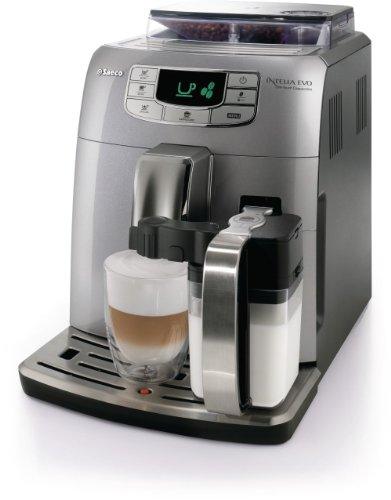 Cafeteras express philips cafetera - Cafetera express amazon ...