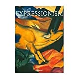 Expressionism: A Revolution in German Art (3836507129) by Dietmar Elger