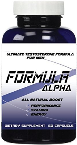 formula-alpha-1-month-supply-all-natural-proven-ingredients-the-most-potent-and-powerful-male-enhanc