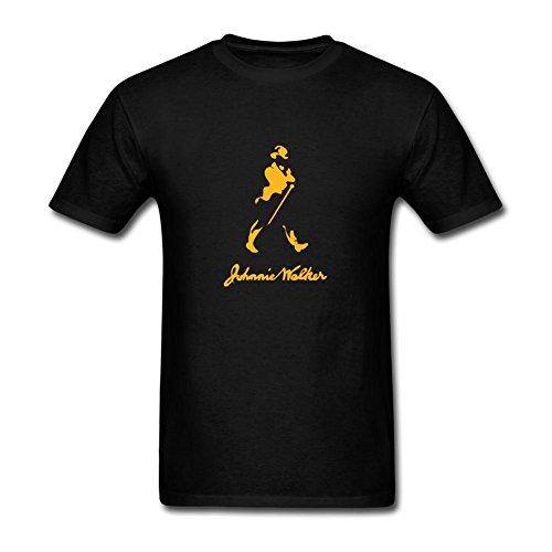 desbh-mens-johnnie-walker-short-sleeve-t-shirt
