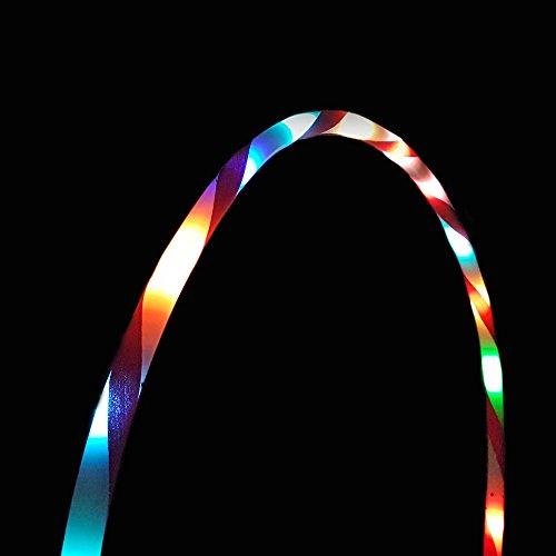 the-glowhouse-light-up-hula-hoop