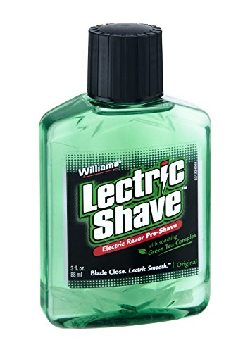 lectric-shave-lotion-regular-3-oz