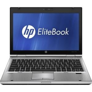 HP Subject, 2560p i5 2520M 12 5 320G 4G (Catalog Ranking: Computers- Notebooks / Notebooks)