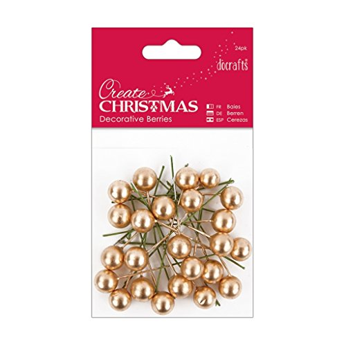 papermania-create-christmas-decorative-berries-x24-gold-berry-embellishments