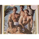 California Big Hunks [VHS] ~ Jim Kellogg