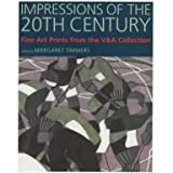 Impressions of the 20th Century (Hardback)