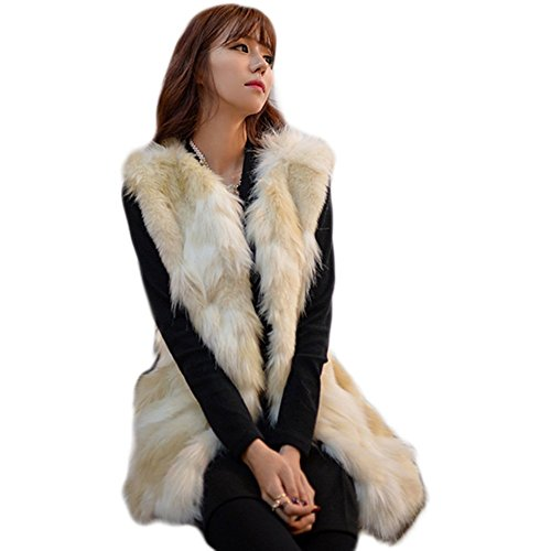 ideal4dress-women-shaggy-faux-fur-coat-waistcoat-sleeveless-long-jacket-vest-beige-l-us10