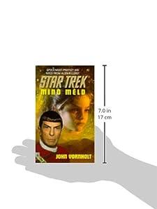 Mind Meld (Star Trek: The Original Series)