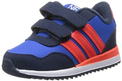 adidas neo for kids