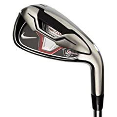 Buy Nike Golf Clubs VRS X Iron Set (4-AW) - NEW by Nike
