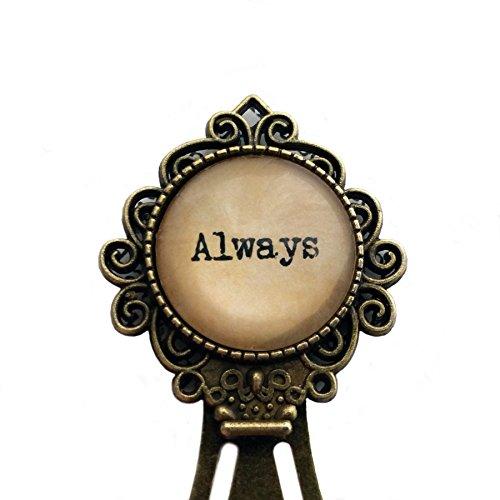 -alwayssegnalibro