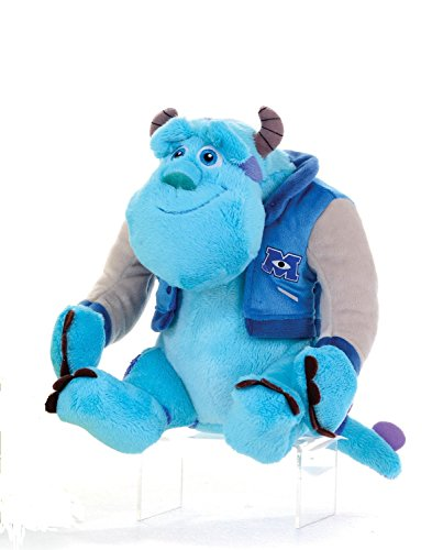 disney-pixar-monsters-inc-university-scully-peluche