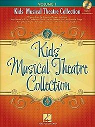 hal-leonard-kids-musical-theatre-collection-volume-1-book