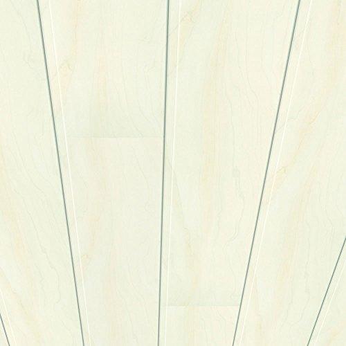 swing line wandpaneel und deckenpaneel birke weiss 2200 x 168 x 10 mm. Black Bedroom Furniture Sets. Home Design Ideas