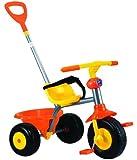 Smart Trike 1390000 - Mi primer triciclo [importado de Alemania]