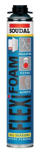soudal-flexifoam-profi-pistolenschaum-selbstexpandierender-und-sehr-elastischer-polyurethanschaum-fa