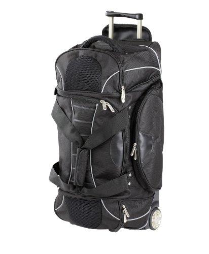 Tolly-Reisetaschen von Dermata