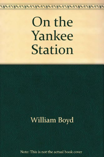 On The Yankee Station descarga pdf epub mobi fb2