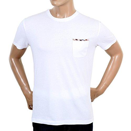 aquascutum-bianco-brady-aqua4826-maglietta-a-maniche-corte-multicolore-m