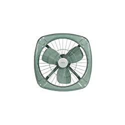 Havells Ventilair DS 300mm 40-Watt Bush Type Exhaust Fan