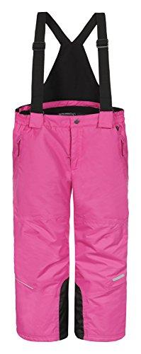 icepeak-celia-jr-pantalone-rosa-116