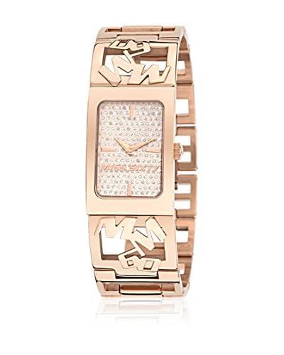 Miss Sixty Reloj de cuarzo Woman R0753130501 24 mm