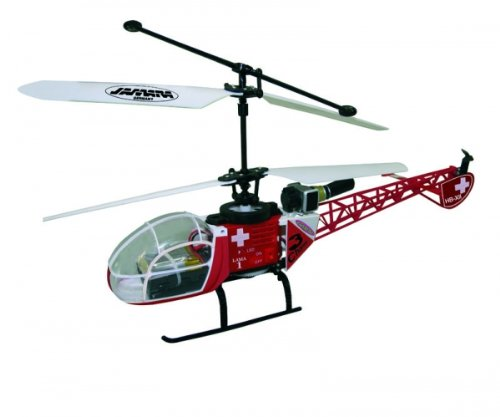Jamara-30830-Helicopter-Lama-Funkfernsteuerung-3-Kanal-37-cm