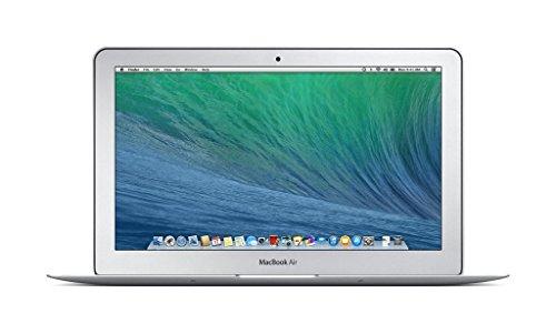 apple-macbook-air-11-argent-2015-intel-core-i5-4-go-de-ram-ssd-128-go-intel-hd-graphics-6000-os-x-el