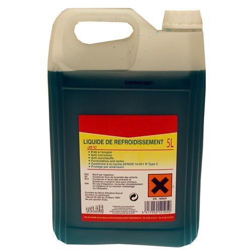 5-litri-di-25--C-del-liquido-di-raffreddamento