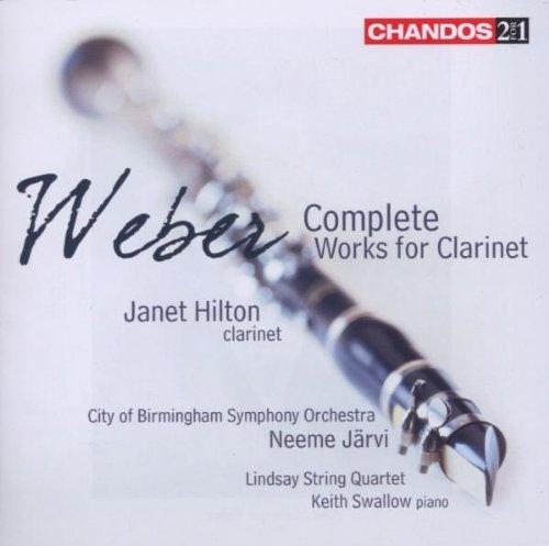 integral-de-la-obra-clarinete-jarvi
