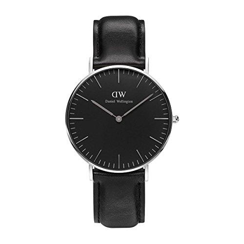 Daniel Wellington - Unisex Watch - DW00100145