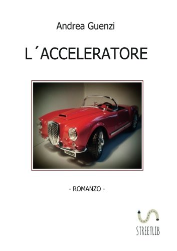 lacceleratore