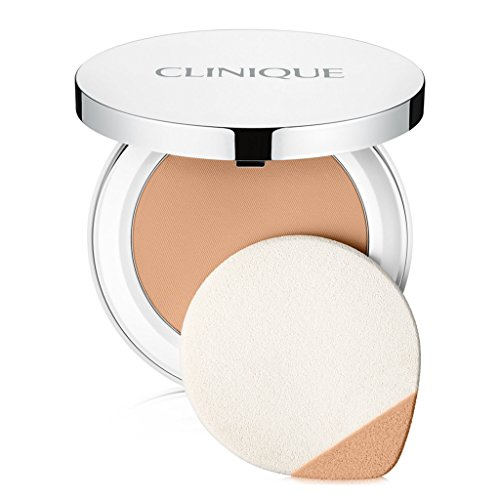 Clinique Fondotinta, Beyond Perfecting Powder Foundation, 14.5 gr, 15-Beige