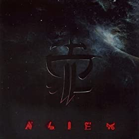 Alien [Explicit]