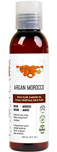 Argan Carrier Oil (Morocco) 120 ml
