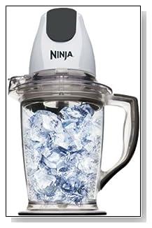 Ninja QB900B