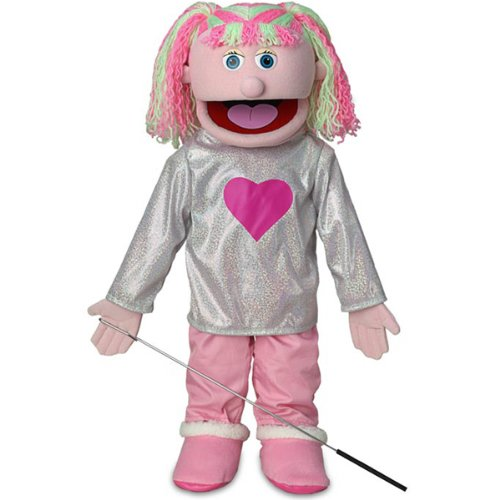 25-Kimmie-Pink-Girl-Full-Body-Ventriloquist-Style-Puppet
