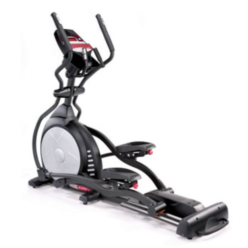 Eliptical Cross Trainers As Part Of Your Home Exercise Equipment