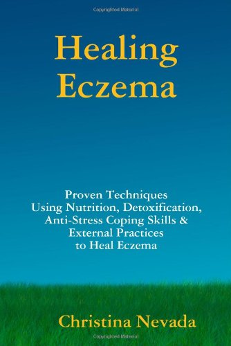 Eczema On Infant front-313420