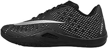 Nike Mens HyperLive Basketball Shoes