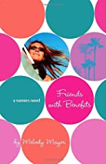 The Nannies: Friends with Benefits (Nannies)