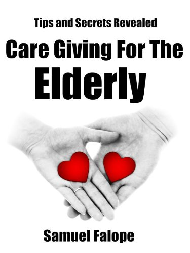 care-giving-for-the-elderly