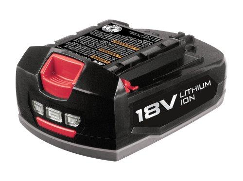 Skil SB18B-LI Slide Base Battery Pack (Skil Power Tools compare prices)