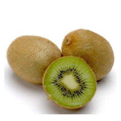 Hardy Kiwi Fruit 20 Seed -Actinidia chinensis-Perennial