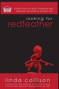 Looking For Redfeather by Linda Collison ebook deal