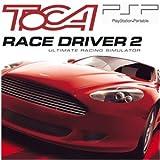 TOCA RACE DRIVE 2 THE ULTIMATE RACING SIMULATOR ベストプライス