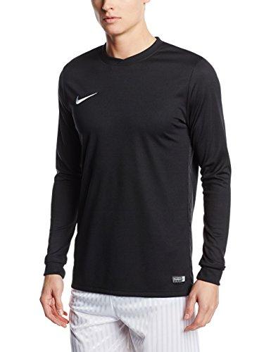 nike-ls-park-vi-jsy-camiseta-para-hombre-con-mangas-largas-color-negro-blanco-talla-l